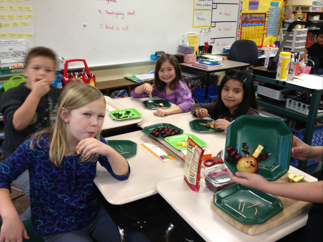 second grade experience Elementary school teachers who teach first, second, or third grade work with students on the basics of  potential teachers can get experience working with .